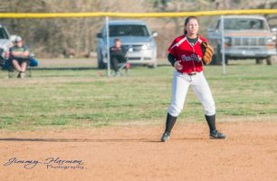 Sports Photography Sports Photography – Pea Ridge HS Softball Sports Photography PR HS Softball 3 17 2016 72