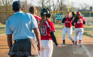 Sports Photography Sports Photography – Pea Ridge HS Softball Sports Photography PR HS Softball 3 17 2016 76