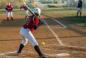 Sports Photography Sports Photography – Pea Ridge HS Softball Sports Photography PR HS Softball 3 17 2016 79