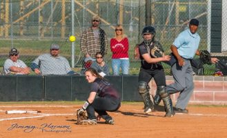 Sports Photography Sports Photography – Pea Ridge HS Softball Sports Photography PR HS Softball 3 17 2016 8