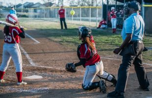 Sports Photography Sports Photography – Pea Ridge HS Softball Sports Photography PR HS Softball 3 17 2016 88