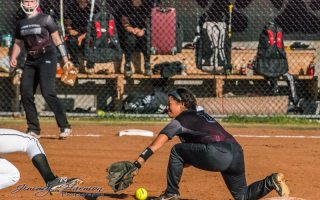 Sports Photography Sports Photography – Pea Ridge HS Softball Sports Photography PR HS Softball 3 17 2016 9