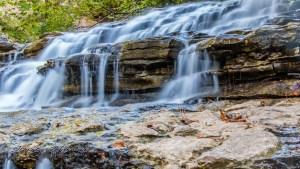 Tanyard Creek Nature Trail-6 Tanyard Creek Nature Trail Nature Photography – Tanyard Creek Nature Trail Tanyard Creek Nature Trail 6 300x169