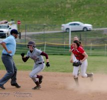 DSC07306 sports photography Sports Photography – Pea Ridge vs Huntsville DSC07306
