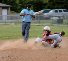 DSC07341 sports photography Sports Photography – Pea Ridge vs Huntsville DSC07341