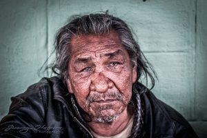 Whitteclay Whiteclay The Faces of Whiteclay IMG 2356 300x200