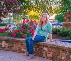 model photography Model Photography – Nicki Model Photography Nicki 13