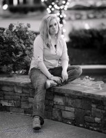 model photography Model Photography – Nicki Model Photography Nicki 17