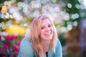 model photography Model Photography – Nicki Model Photography Nicki 20
