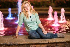 model photography Model Photography – Nicki Model Photography Nicki 52