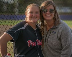 sports photography Sports Photography – Pea Ridge vs Fayetteville Pea Ridge vs Fayetteville 14