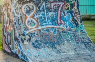 DSC00028 graffiti Bikes and Graffiti DSC00028