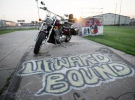 DSC00052 graffiti Bikes and Graffiti DSC00052