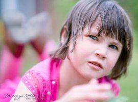 DSC09523 model photography Model Photography – Ava DSC09523