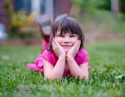 DSC09526 model photography Model Photography – Ava DSC09526