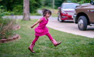 DSC09548 model photography Model Photography – Ava DSC09548