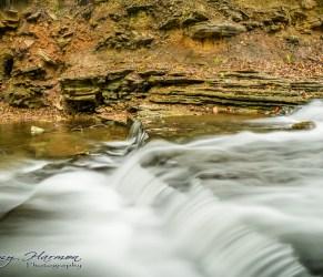nature photography Nature Photogrpahy – Autumn in Bella Vista Arkansas Autumn at Tanyard Creek 11