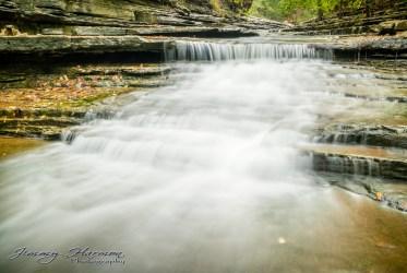 nature photography Nature Photogrpahy – Autumn in Bella Vista Arkansas Autumn at Tanyard Creek 14