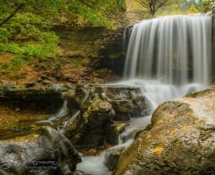 nature photography Nature Photogrpahy – Autumn in Bella Vista Arkansas Autumn at Tanyard Creek 20