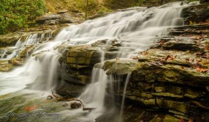 nature photography Nature Photogrpahy – Autumn in Bella Vista Arkansas Autumn at Tanyard Creek 22