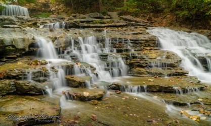 nature photography Nature Photogrpahy – Autumn in Bella Vista Arkansas Autumn at Tanyard Creek 23