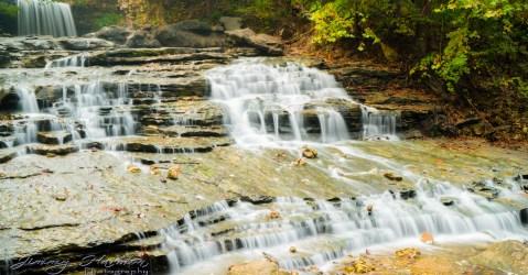 nature photography Nature Photogrpahy – Autumn in Bella Vista Arkansas Autumn at Tanyard Creek 25