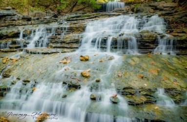 nature photography Nature Photogrpahy – Autumn in Bella Vista Arkansas Autumn at Tanyard Creek 28