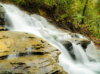 nature photography Nature Photogrpahy – Autumn in Bella Vista Arkansas Autumn at Tanyard Creek 31