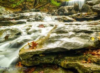 nature photography Nature Photogrpahy – Autumn in Bella Vista Arkansas Autumn at Tanyard Creek 34
