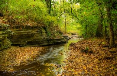 nature photography Nature Photogrpahy – Autumn in Bella Vista Arkansas Autumn at Tanyard Creek 7