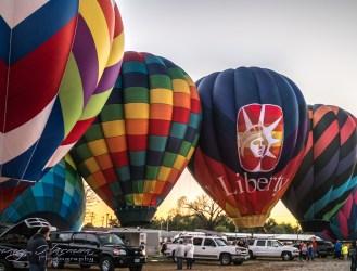 Hot Air Balloon Hot Air Balloon Festival Hot Air Balloon Festival 01108