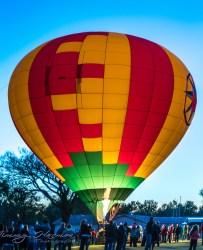 Hot Air Balloon Hot Air Balloon Festival Hot Air Balloon Festival 01120