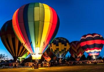 Hot Air Balloon Hot Air Balloon Festival Hot Air Balloon Festival 01137
