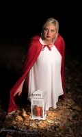 model photography Model Photography – Little Red Riding Hood Little Red Riding Hood 29