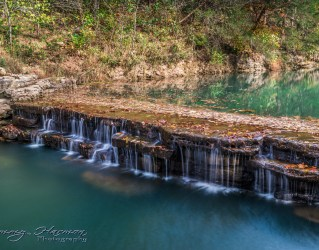 nature photography Nature Photography – Dogwood Canyon Dogwood Canyon 1