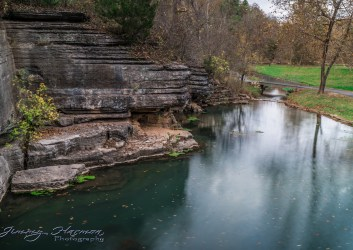 nature photography Nature Photography – Dogwood Canyon Dogwood Canyon 18