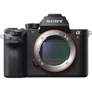 From Canon to Sony from canon to sony From Canon to Sony Sony A7r2 300x300