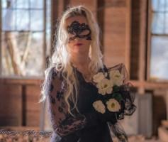 model photography Model Photography – Alixandra 2 Model Photography Alix 17