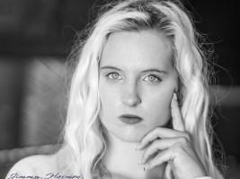 model photography Model Photography – Alixandra 2 Model Photography Alix 61