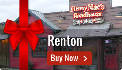 Jimmy Macs Roadhouse | A fun, Texas-style restaurant! Gift ...
