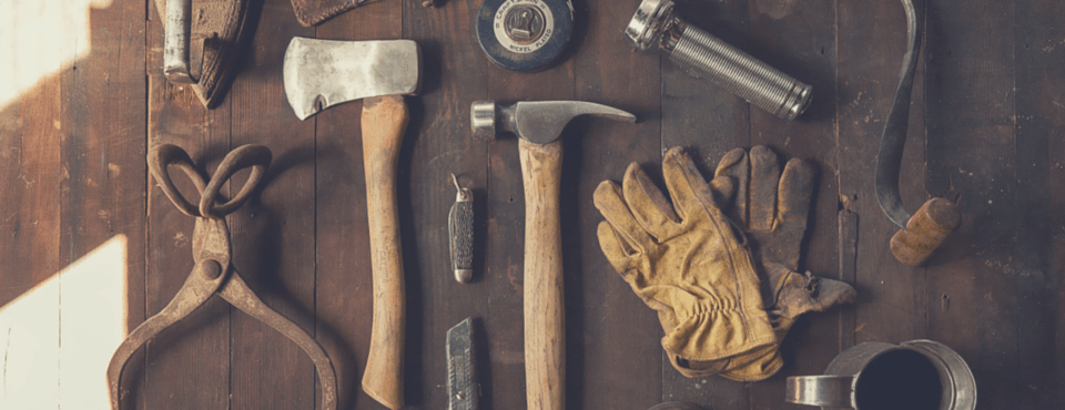 6 Tools Every Youth Pastor Should Know About