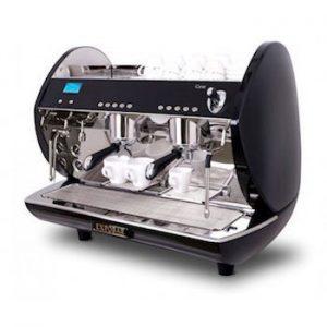 Expobar 2 Group Machine