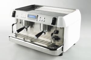 Iberital Expression Two Espresso Machine