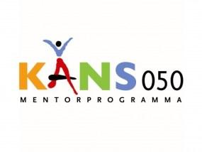 Kans-050