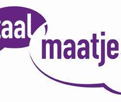logo-taalmaatjes