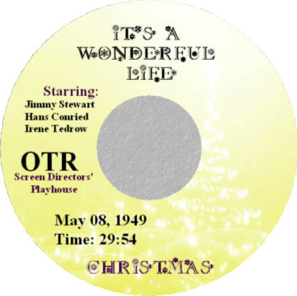 SDP - It's a Wonderful Life.jpg