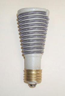 cone-heater-002