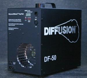 df50dmxhero