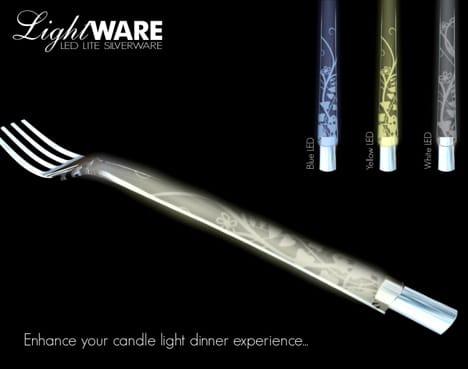 lightware_11