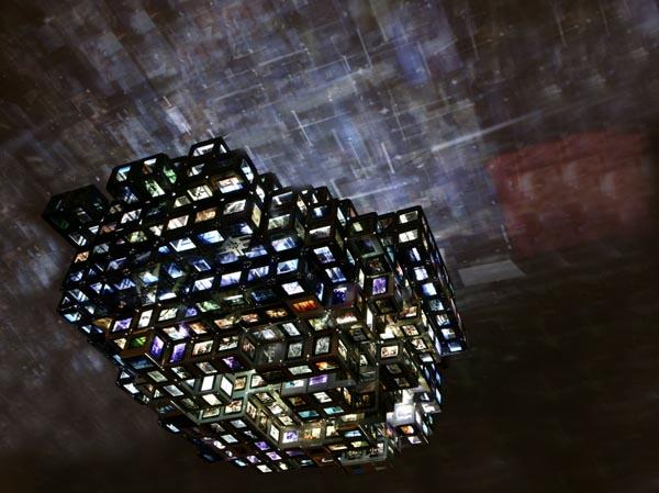 slidelamp_3